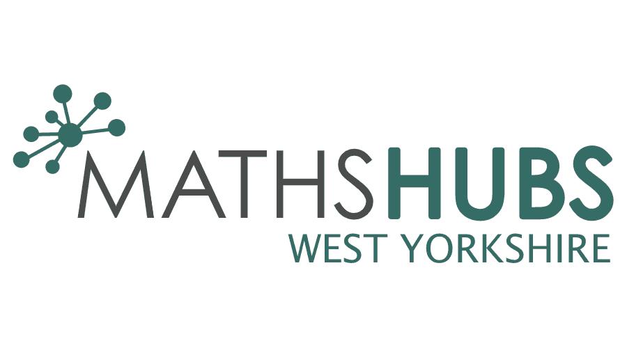 West Yorkshire Maths Hub Logo Vector
