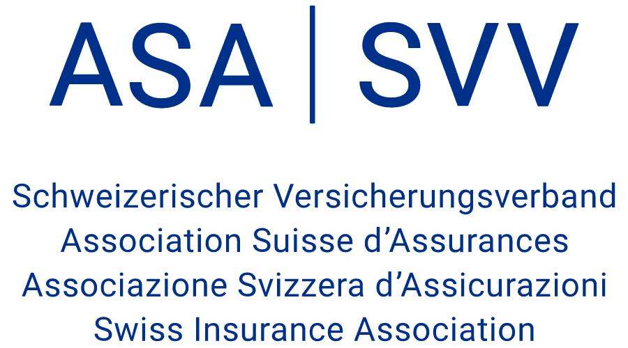 ASA | SVV Logo Vector
