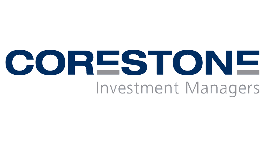 Corestone Investment Managers AG Logo Vector