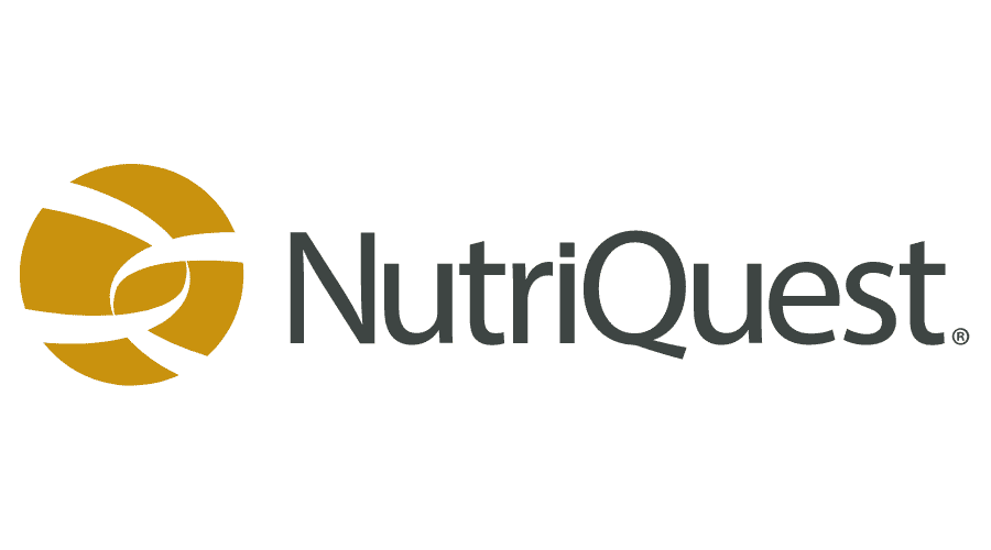 NutriQuest Logo Vector