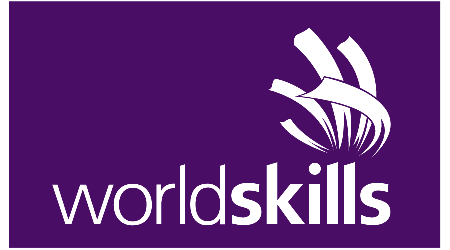 WorldSkills International Logo Vector