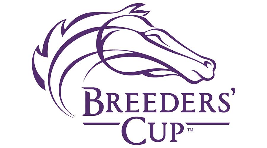 Breeders' Cup Logo Vector