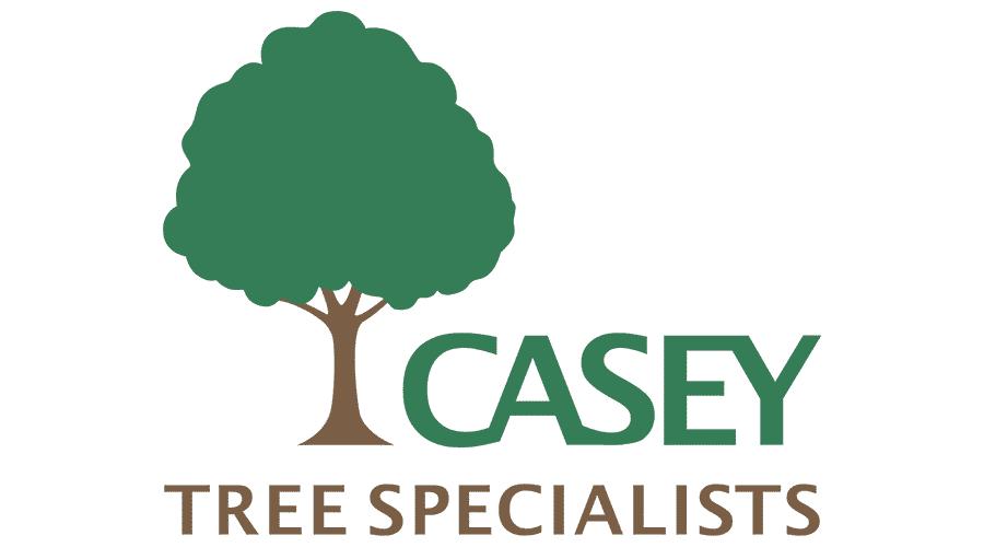 Casey Tree Specialists Logo Vector