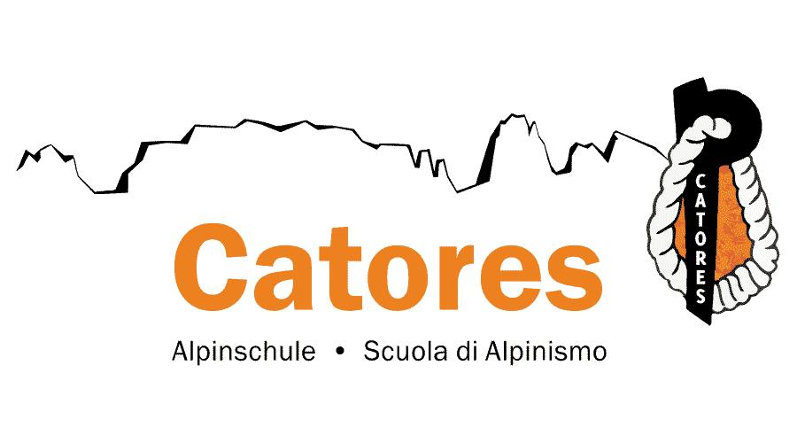 Catores Logo Vector