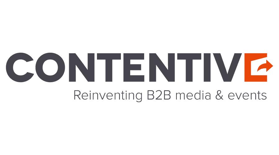 Contentive Logo Vector