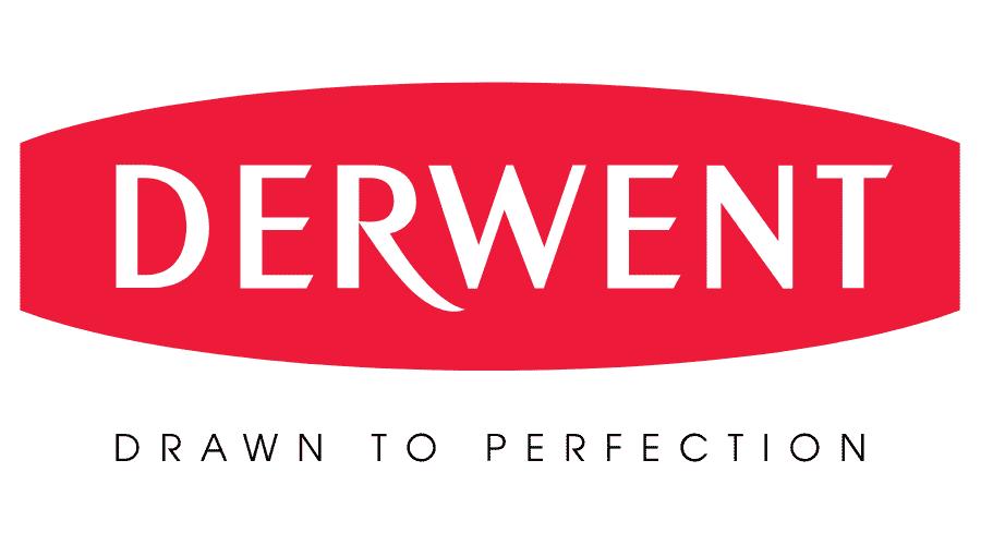 Derwent Logo Vector