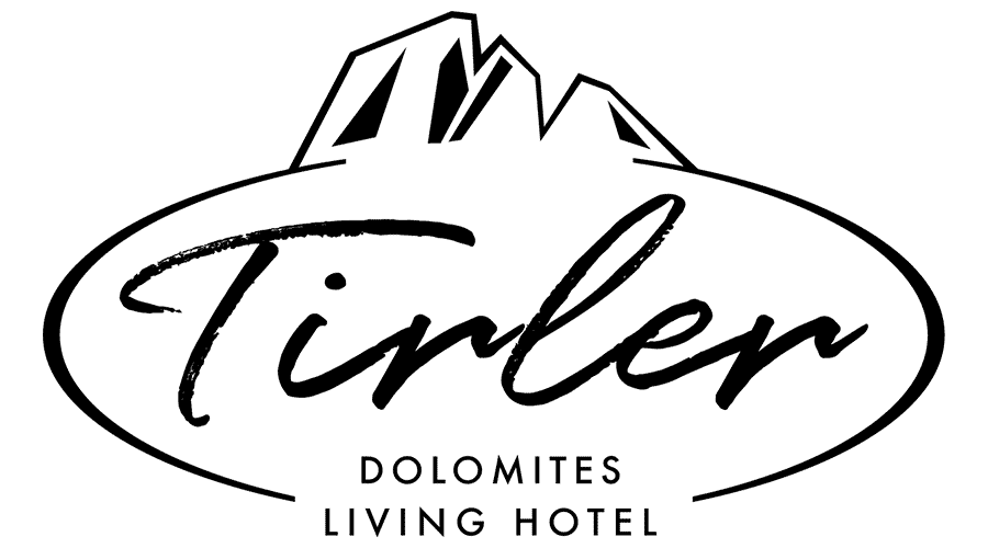 Hotel Tirler Logo Vector