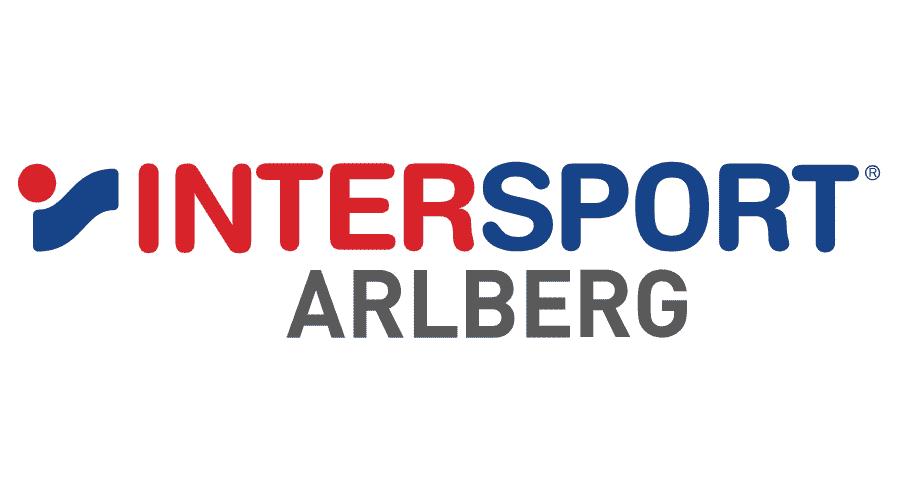 Intersport Arlberg Logo Vector