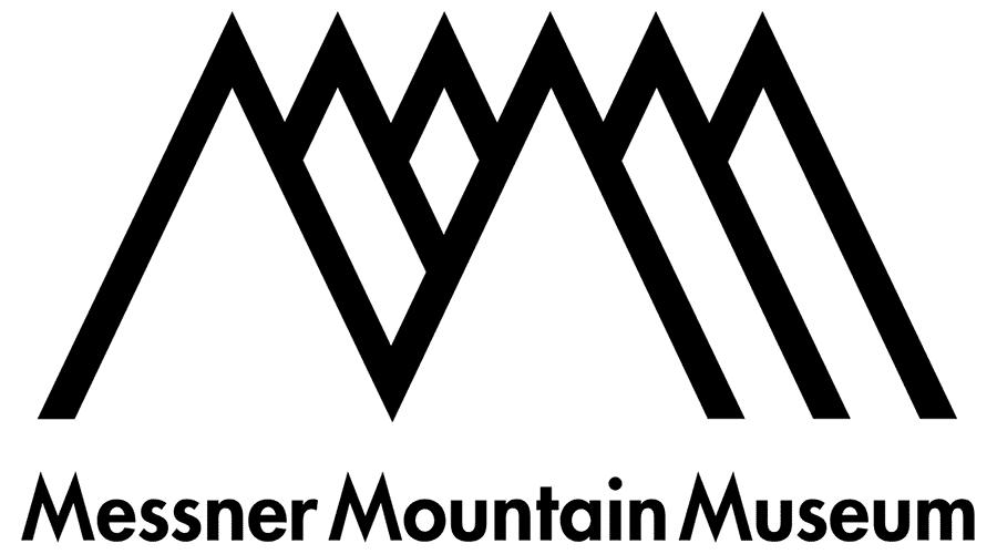 Messner Mountain Museen Logo Vector