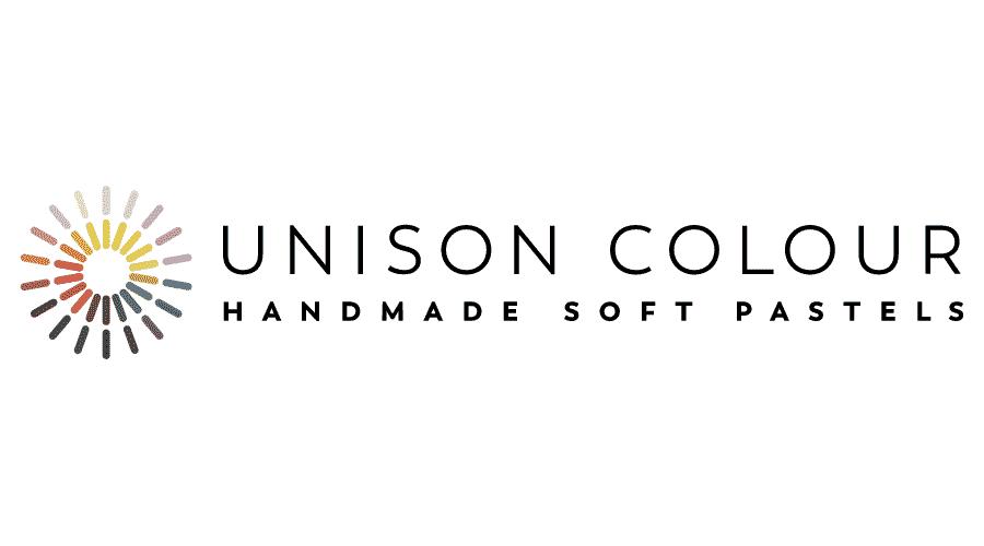 Unison Colour Logo Vector