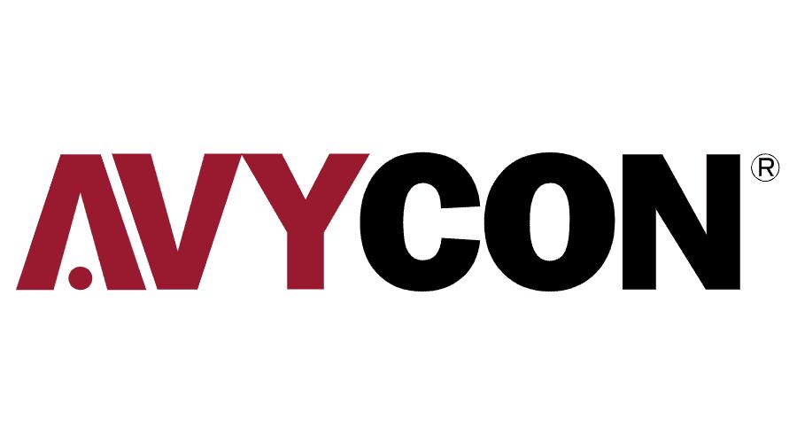 AVYCON Logo Vector