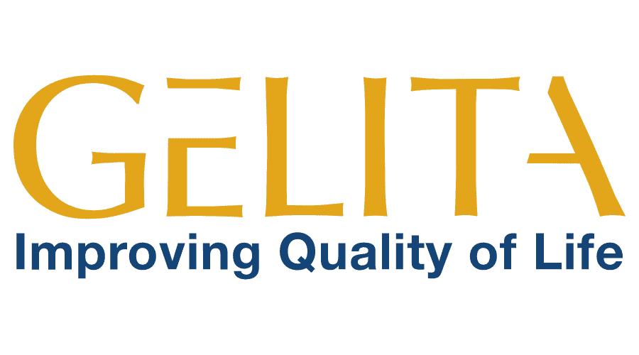 Gelita AG Logo Vector