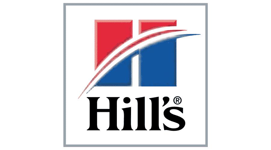Hill's Pet Nutrition, Inc. Logo Vector