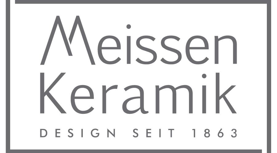 Meissen Keramik GmbH Logo Vector