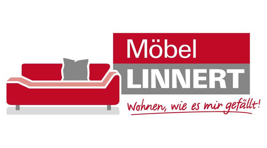 Möbel Linnert GmbH Logo Vector