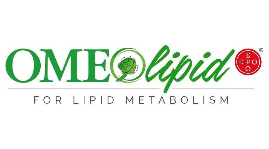 omeolipid-logo-vector-svg Logo Vector