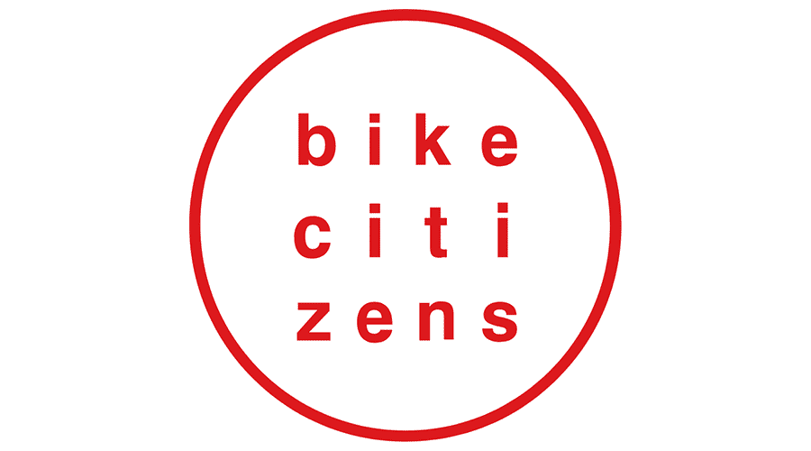 Bike Citizens Germany GmbH Logo Vector