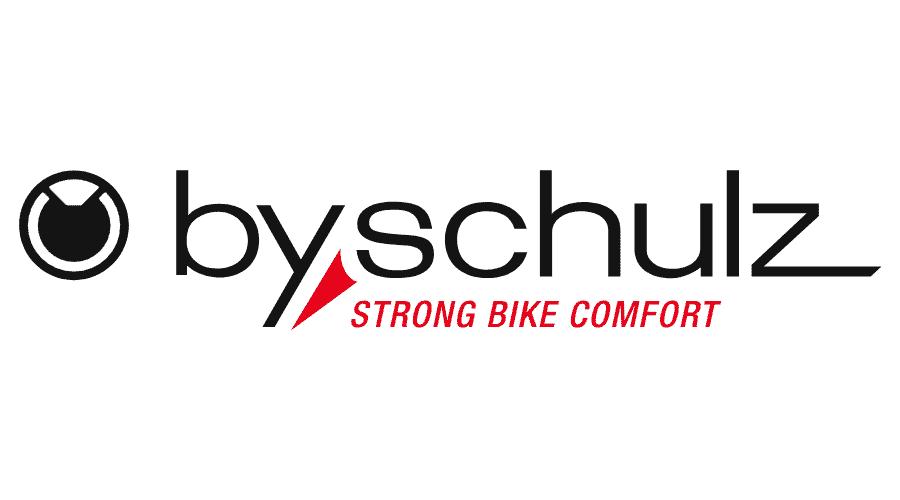 by.Schulz GmbH Logo Vector