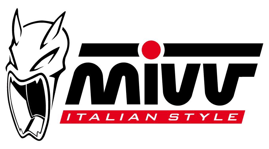 MIVV Metal Industria Val Vibrata S.p.a. Logo Vector