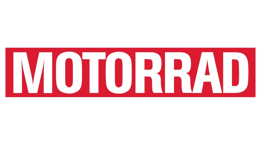 MOTORRADonline.de Logo Vector
