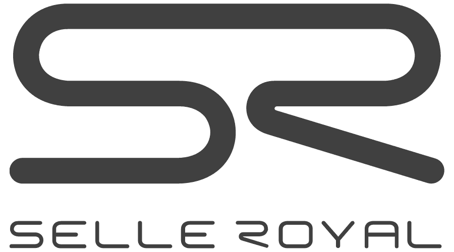 Selle Royal S.p.a. Logo Vector